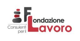 Sito - LogoFL