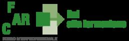 Servizi - logo_fonarcom