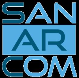Servizi - sanarcom-logo-quadrat0