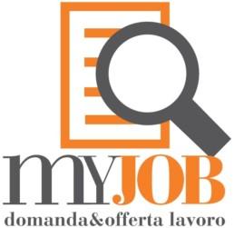Sito - my-job